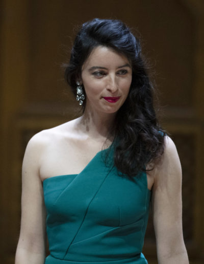 Concert Nancy Opéra Passion
