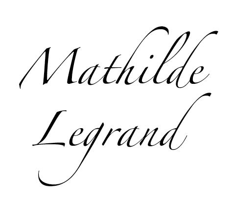 mathildelegrand.com